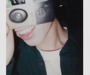 aesthetic, alternative, and Jae image