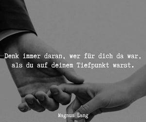 couple, liebe, and deutsch image