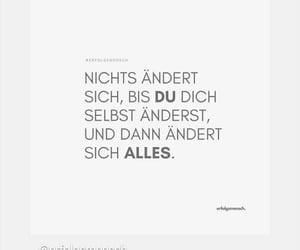 deutsch, text, and zitat image