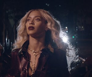 beyonce knowles, jealous, and self-titled image