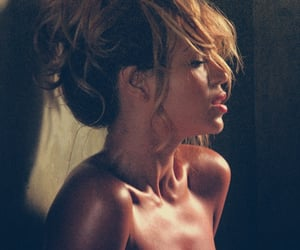 beyonce knowles, deja vu, and b'day image