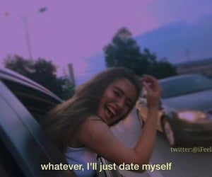 quotes, relatable, and Relationship image