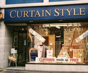shopfronts in london image