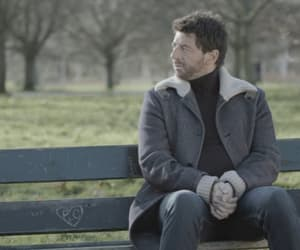 fun, she's gone, and patrick bruel image
