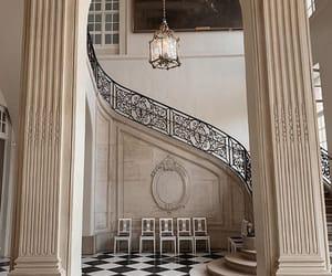 architecture, élégant, and baroque image