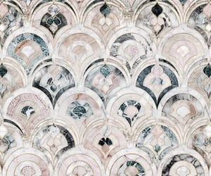 pattern, wallpaper, and art image