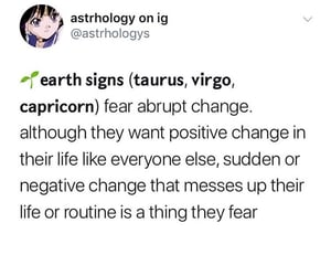 taurus, zodiac signs, and virgo image