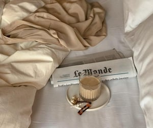 accessoires, coffee, and morning image