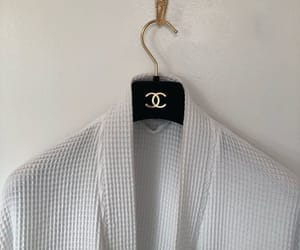 aesthetic and chanel image