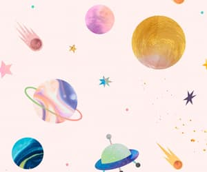 background, cosmic, and cosmos image
