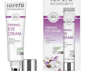 beauty product, eye cream, and moisturizin image