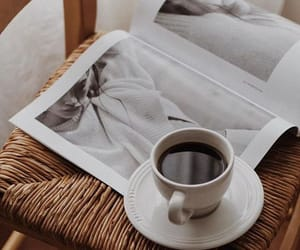 coffee and drink image