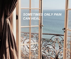 aesthetic, jana, and quotes image