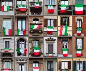 2020, italien, and covid 19 image