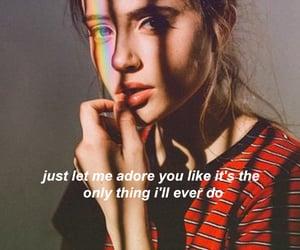 jana, Lyrics, and quotes image