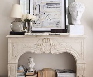 home, aesthetic, and fashion image