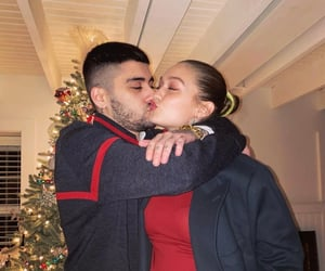 lover, zayn, and love image