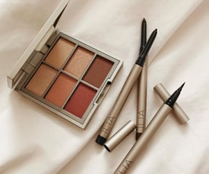 cosmetics, beauty, and makeup image