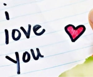 beautiful, heart, and facebook cover image