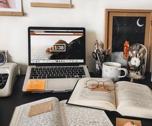 study and study motivation image