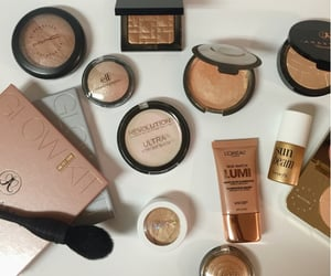 aesthetic, beauty, and products image