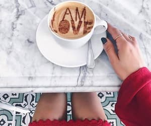 coffee bean, coffee mood, and coffee now image