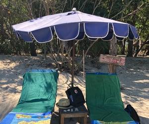 adventure, thailand, and beach image