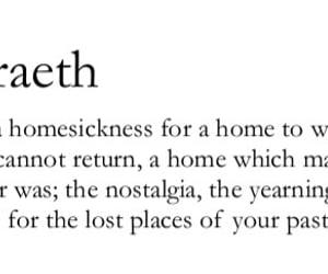beautiful, home, and homesick image