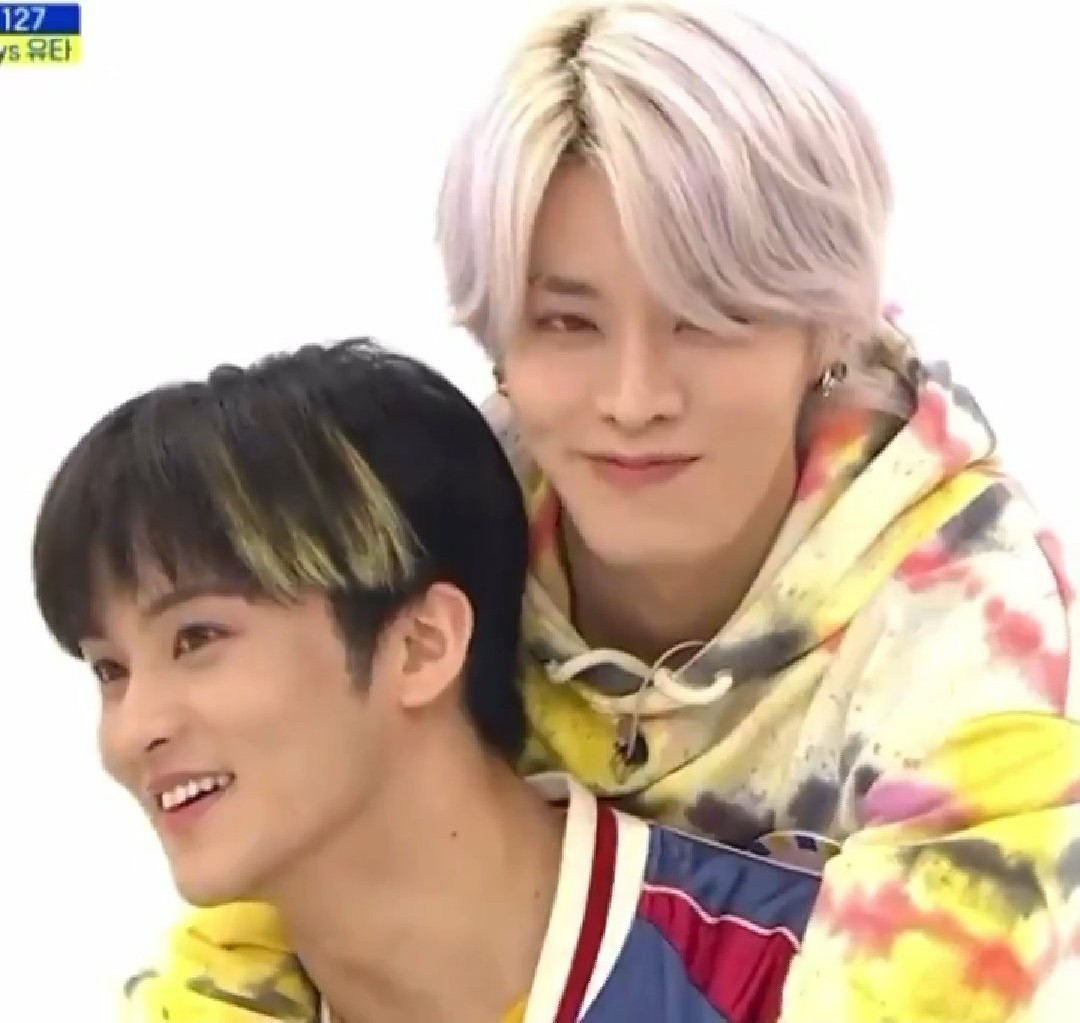 boys, city, and mark lee image