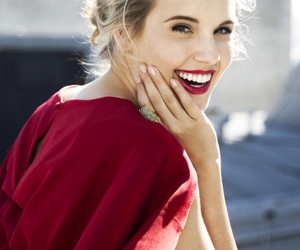 beautiful, blonde, and maggie grace image