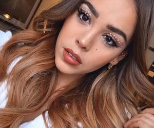 cantante, mexicana, and actriz image