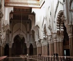 aesthetic, beautiful, and islam image