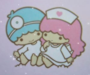 archive, sanrio, and soft image