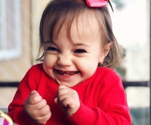 beautiful girl, curitiba, and happy image