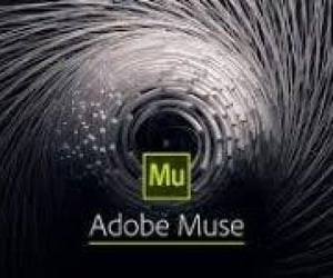 adobe-muse-cc-d0wnload image