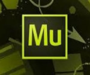 adobe-muse-cc-keygen and adobe-muse-cc-d0wnload image
