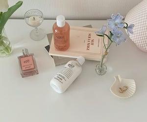 cosmetics, skincare, and cruelty free image