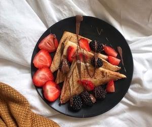 yummy, aesthetics, and beautiful image