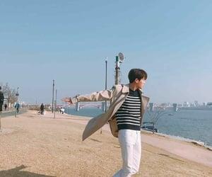 article, drama, and hyunbin image