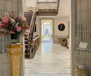 home, classy, and house image