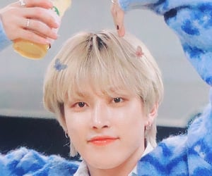 icon, kpop, and hongjoong image