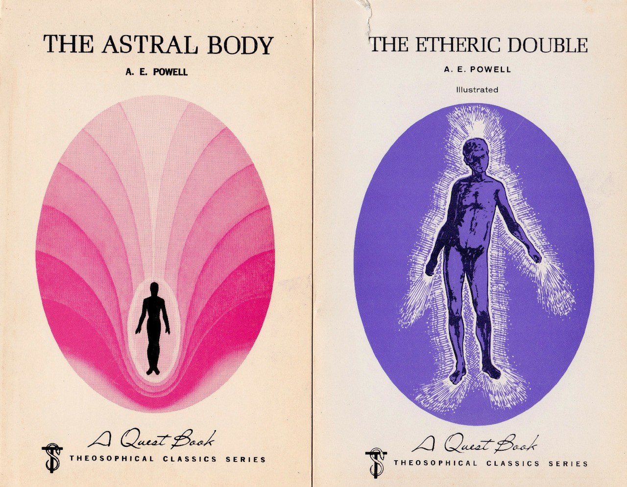 alternative, spiritual, and vintage image