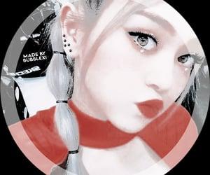 Alexa, icon, and kpop image