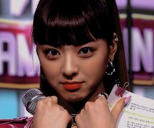 asian girls, idols, and kpop girls image