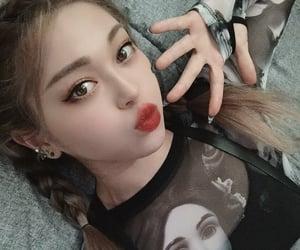 Alexa, kpop, and soloist image