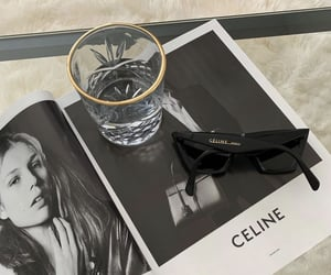 aesthetic, luxury, and sunglasses image