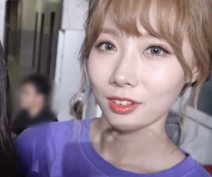 kpop, low quality, and lq image