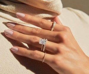 beauty, accessories, and jewellery image