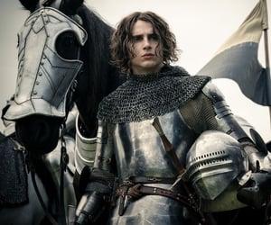 beautiful boy, henry v, and king image