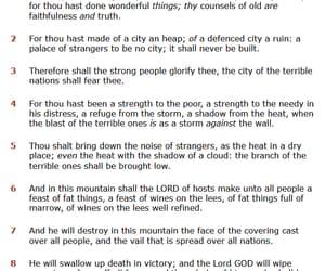 god, gospel, and jesus image